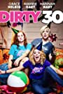 'Dirty 30' Star Mamrie Hart Is The Secret Weapon Of YouTube's Holy Trinity