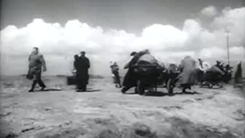 A dramatization of the British Expeditionary Force's 1940 retreat to the beaches of France and the extraordinary seaborne evacuation that saved it from utter destruction by Nazi Germany.