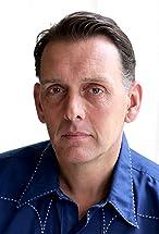 Sam Halpenny's primary photo