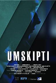 Primary photo for Umskipti: Turn