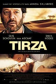 Tirza (2010) Poster - Movie Forum, Cast, Reviews