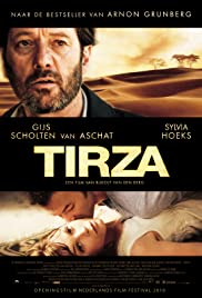 Tirza(2010) Poster - Movie Forum, Cast, Reviews