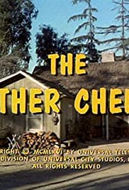 The Other Cheek Poster