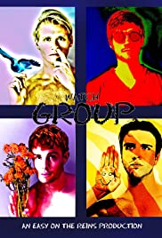 Group Poster