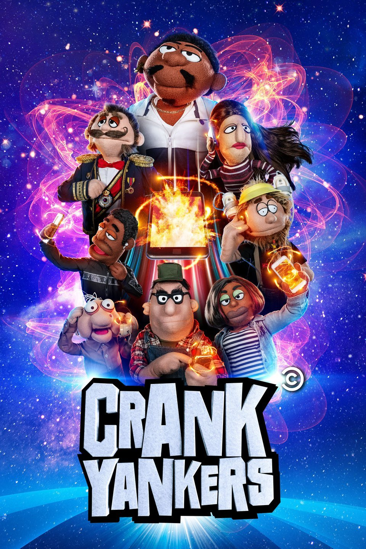Crank.Yankers.S05E03.1080p.WEB.x264-TBS