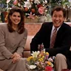 Lori Loughlin in Full House (1987)