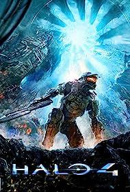 Steve Downes in Halo 4 (2012)