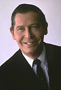 Primary photo for Milton Berle