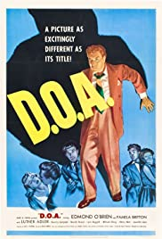 Watch Full HD Movie D.O.A. (1949)