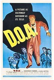 ##SITE## DOWNLOAD D.O.A. (1950) ONLINE PUTLOCKER FREE