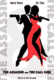 The Assassin and the Call Girl Poster