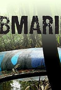 Primary photo for Submarino