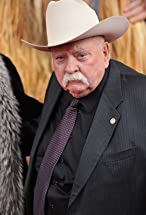 Wilford Brimley's primary photo