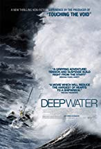 Primary image for Deep Water