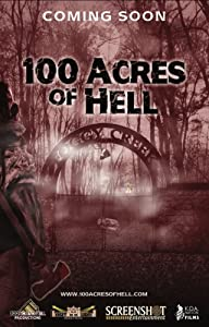 100 Acres of Hell full movie download in hindi