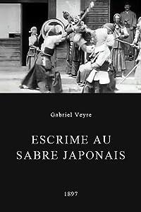 Free download movies full version Escrime au sabre japonais France [720p]