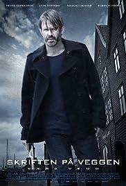 Varg Veum - Skriften på veggen (2010) 1080p