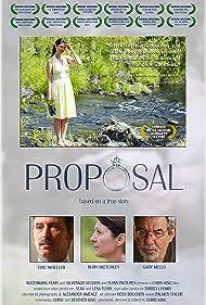 Proposal (2011)