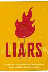 Liars (2008)