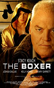 Latest full movie downloads for free The Boxer by Thomas Jahn [320p]