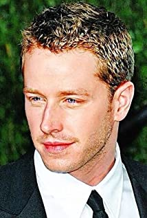 Josh dallas imdb josh dallas actor soundtrack ccuart Image collections