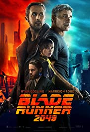Watch Full HD Movie Blade Runner 2049 (2017)