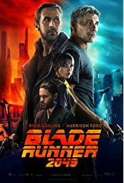 Download Blade Runner 2049 (2017) Movie