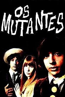 Os Mutantes (1970)