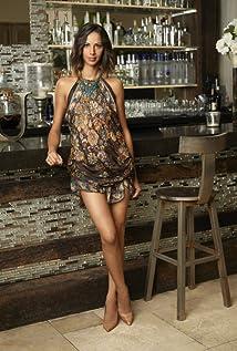 Kristen Doute Picture