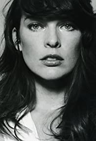 Primary photo for Milla Jovovich
