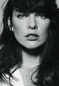 Primary photo for Milla Jovovich