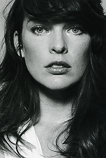 Milla Jovovich New Picture - Celebrity Forum, News, Rumors, Gossip