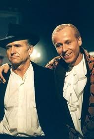 Karel Roden in Don Gio (1992)