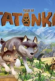 Tales of Tatonka Poster