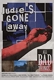 All Bad Things... Poster