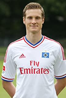 Marcell Jansen Picture