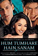 Primary image for Hum Tumhare Hain Sanam