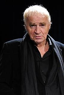 Janusz Glowacki Picture