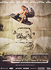 3d movies video clips free download Slick City by none [1920x1200]