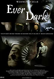 Ever Dark Poster