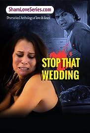 Sham Love Series Poster