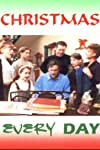 Christmas Every Day (1996)