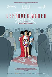 Leftover Women (2019) 720p