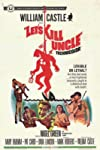 Let's Kill Uncle (1966)