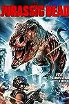 The Jurassic Dead (2017)