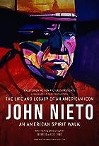 John Nieto: An American Spirit Walk