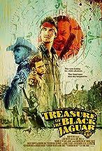Primary image for Treasure of the Black Jaguar