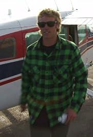 Flying Wild Alaska Ariel og John dating