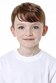 Benjamin Haigh Picture