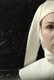 Molly C. Quinn in Agnes (2021)
